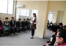 南宁学少儿钢琴培训班