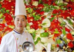 南宁烹饪培训