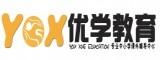 福州优学教育