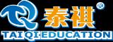 福州泰祺教育