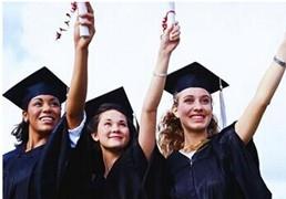 武汉MBA面试辅导培训费用