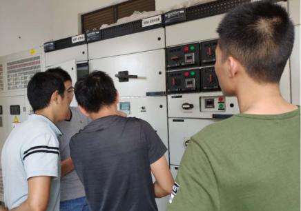 厦门八大PLC编程培训机构排行榜