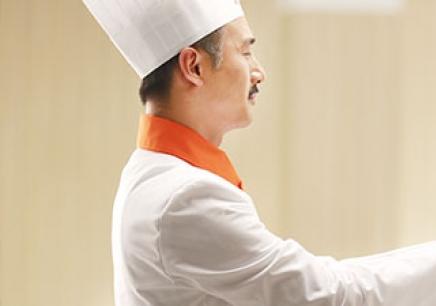 福州厨师考证速成班