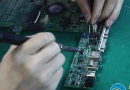 福州电脑组装维护培训