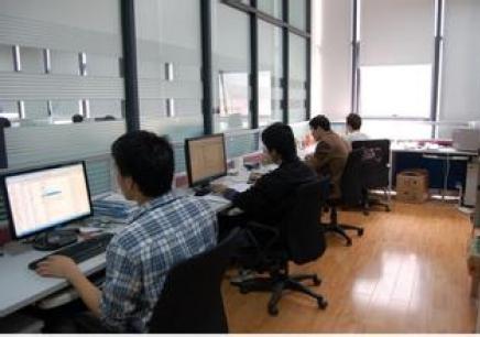 南宁UID软件工程师培训