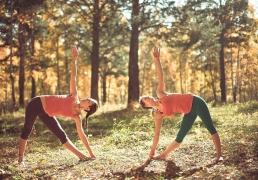昆明瑜伽培训哪家好
