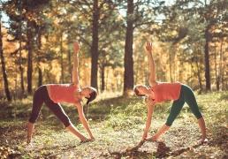 昆明瑜伽培训费用