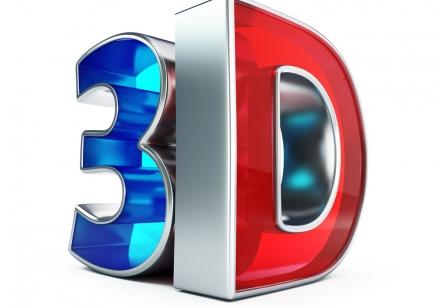 沈阳3Dmax软件零基础班