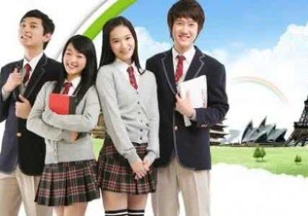 和平区青少年英语学习班,沈阳少儿英语爱好培训,沈阳少儿英语兴趣班