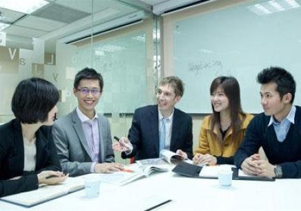 沈阳成人英语培训,沈阳韦博国际英语学校,沈阳英语口语培训