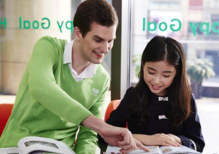沈阳少儿英语暑期班,沈阳少儿英语培训,沈阳青少年英语培训