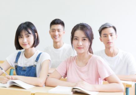 沈阳英语口语学习班,沈阳常用面试英语口语培训,沈阳出国英语口语培训