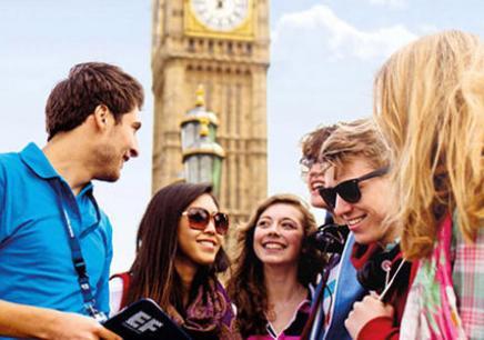 沈阳成人零基础学英语培训,沈阳英语外教口语培训,沈阳英语口语培训哪家好
