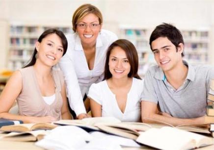 沈阳基础英语几多钱,沈阳成人有用英语培训,沈阳商务英语培训
