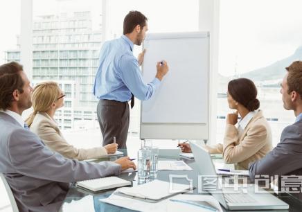 沈阳社群培训,沈阳社群运营培训,沈阳社群营销模式