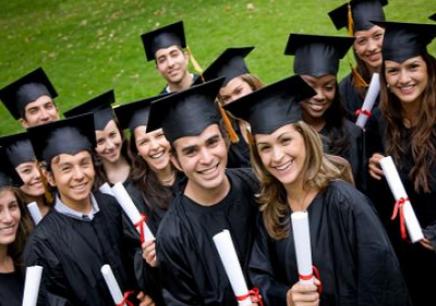意大利出国留学辅导机构