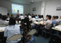 沈阳ISO22000食品安全管理外审员培训