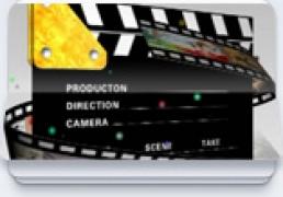 视频包装长期班
