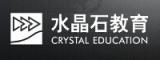 大连水晶石培训