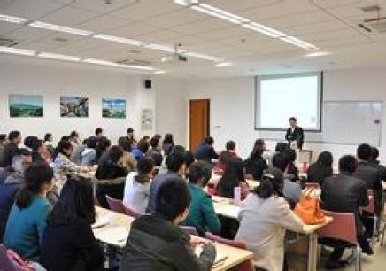 沈阳考研英语培训学校
