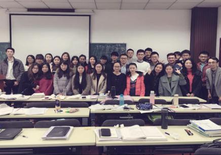 沈陽在職MBA聯考輔導班,沈陽在職研究生聯考輔導,沈陽mbal輔導