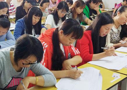 云南三级心理咨询师培训 源力教育 考证-学技能-就业三合一