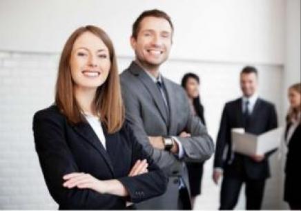 沈阳成人英语培训价格,沈阳成人英语辅导机构,沈阳英语小班培训