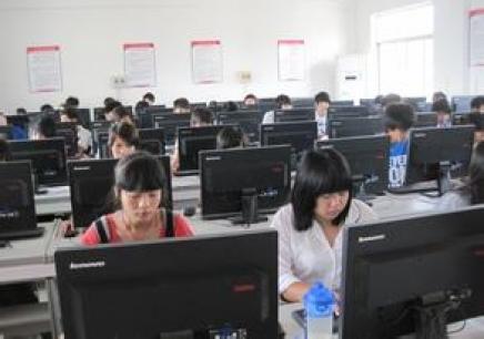 南宁电脑办公自动化培训