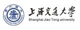 上海交通大学教育培训
