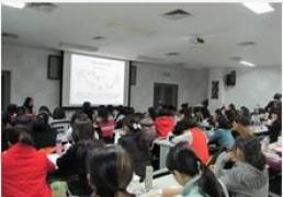 广西桂林婚姻家庭咨询师培训|桂林婚姻家庭咨询师培训学校
