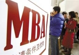 2017年沈阳MBA名师密训班