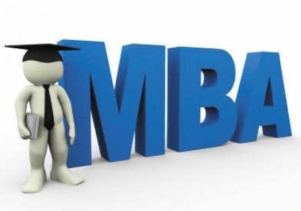 沈阳MBA考研学习