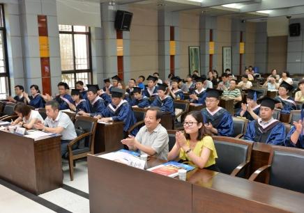 沈阳MBA/MPA/MPACC管理联考英语面授班