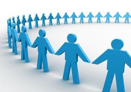 企业人力资源管理师国家职业资格认证培训