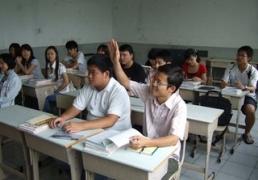 大连日本留学提高培训