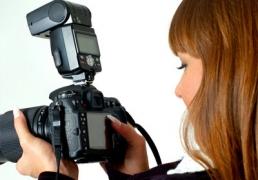 大连摄影课程