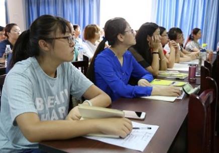 2018年沈阳公共营养师考试培训