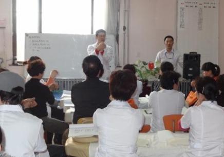 沈阳中医专长资格证培训,沈阳中医资格证培训,沈阳学中医诊疗