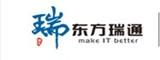 东方瑞通IT培训中心