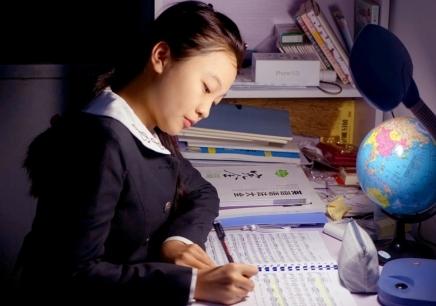 贵阳高中全科补习一对一培训