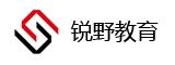 锐野视觉(北京)设计师培训机构