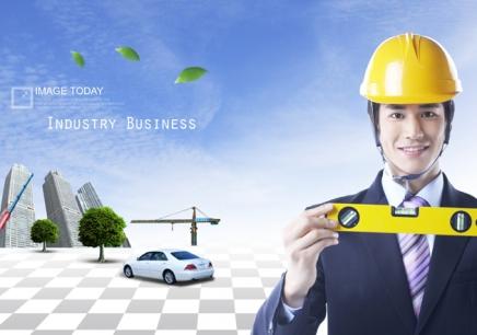 濟南培訓一級建造師機構