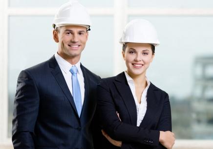 济南一级建造师难还是二级建造师难