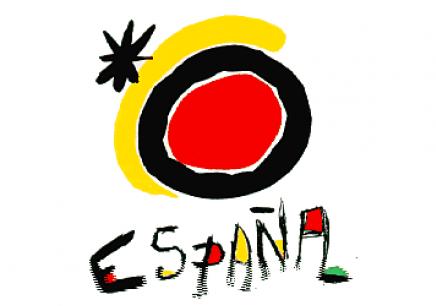 贵阳西班牙语暑假班