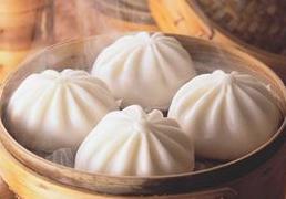 南宁厨师培训晚班补习