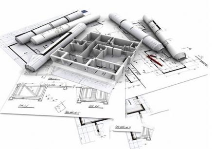 首页 北京 室内设计师 施工图培训班 施工图培训班  咨询