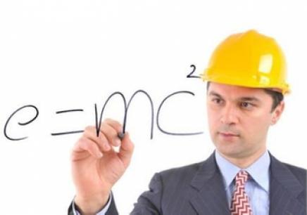 成都国家一级建造师培训班