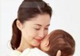 福州催乳师培训中级班_教学内容