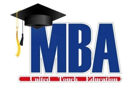 贵阳MPA全能一对一学习机构