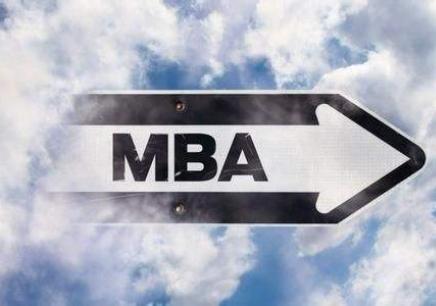 贵阳MBA提前面试技巧大全